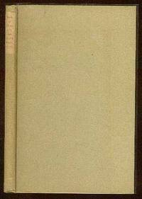 SF: The Bohemian Club, 1930. Hardcover. Fine. First edition. Music by Edward Harris. Bookplate front...
