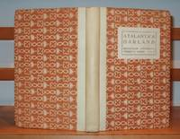 Atalanta's Garland Being the Book of the Edinburgh University Women's Union 1926