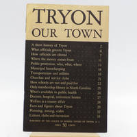 Tryon: Our Town (Tryon, NC)