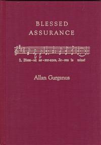 Blessed Assurance: A Moral Tale