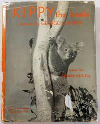 Kippy the Koala