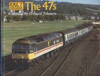 Jane's Rail Portfolio 7: The 47's