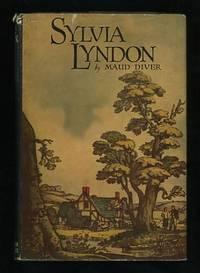 Sylvia Lyndon; a novel of England
