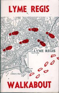 Lyme Regis Walkabout