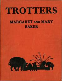 TROTTERS