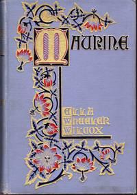image of Maurine