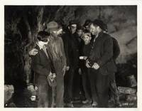 Beggars of LIfe (Original photograph from the 1928 film)