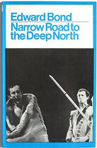 Narrow Road to the Deep North (Modern Plays)
