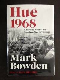 image of HUE 1968: A TURNING POINT OF THE AMERICAN WAR IN VIETNAM