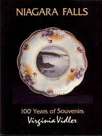 NIAGARA FALLS : 100 Years of Souvenirs
