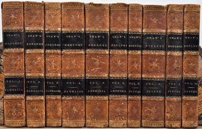London: Printed for G. Kearsley, 1800. Book. Very good condition. Hardcover. First Edition. Octavo (...