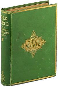 CHILD-WORLD