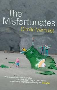 image of The Misfortunates
