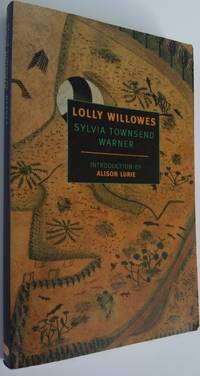 image of Lolly Willowes