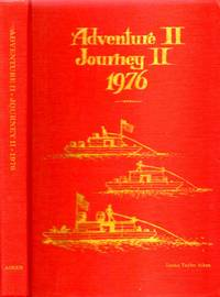 Adventure II: Flatboats 'Round the Bend and Journey II: Footsteps of the Past