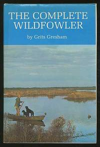 The Complete Wildfowler
