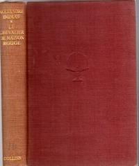 image of Le Chevalier de Maison Rouge
