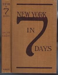 New York in Seven Days