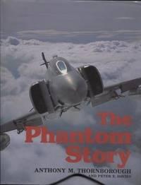 The Phantom Story