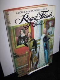 image of Royal Flash.