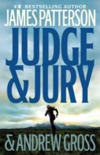 image of Judge and Jury