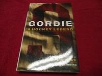 Gordie : A Hockey Legend