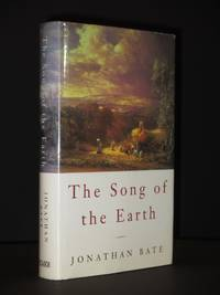 The Song of the Earth [SIGNED]