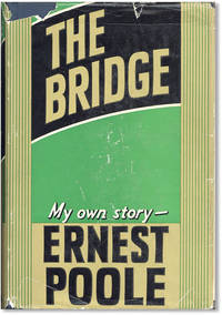 The Bridge: My Own Story