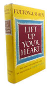 image of LIFT UP YOUR HEART