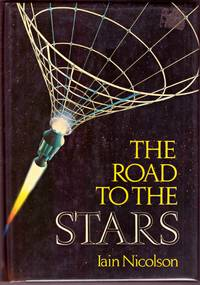 image of THE ROAD TO THE STARS