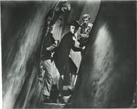 La Dolce Vita (Two original photographs from the US release of the 1960 Italian film)