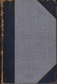 Annals of the Parish or the Chronicle of Dalmailing During the Ministry of the Rev. Micah Balwhidder