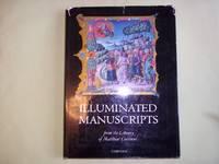 Illuminated Manuscripts from the Library of Matthias Corvinus.