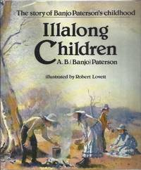 Illalong Children