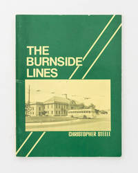 The Burnside Lines