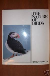 THE NATURE OF BIRDS
