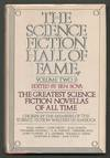 The Science Fiction Hall Of Fame
