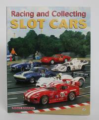 image of Racing and Collecting Slot Cars