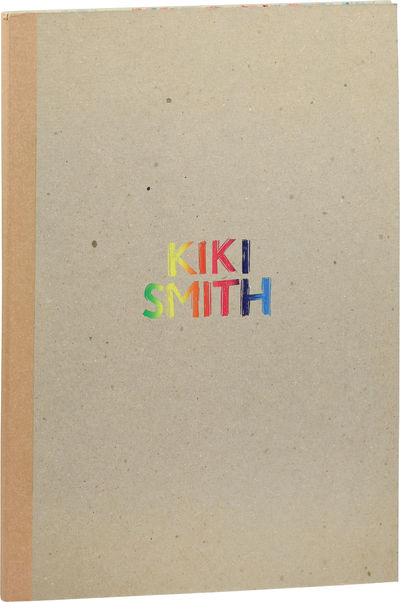 New York: PaceWildenstein Gallery, 1995. First Edition. First Edition. Published in conjunction with...