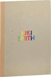 Kiki Smith: New Work (First Edition)