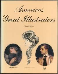 image of America's Great Illustrators