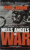 image of Hells Angels At War