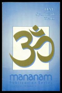 OM - Symbol of Truth
