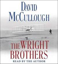image of The Wright Brothers