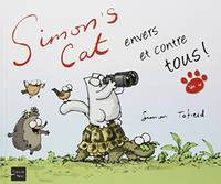 image of Simon's Cat envers et contre tous ! (4)