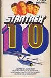 Star Trek No 10