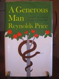 A Generous Man