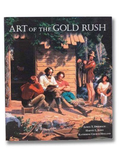 University of California Press, 1998. 1st Printing. Soft Cover. Very Good. 1st printing. Faint edge ...