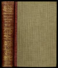 Bibliographical Studies of Seven Authors of Crawfordsville, Indiana by  editors  and Thelma Lois Sullivan - First Edition - 1952 - from Between the Covers- Rare Books, Inc. ABAA (SKU: 441691)