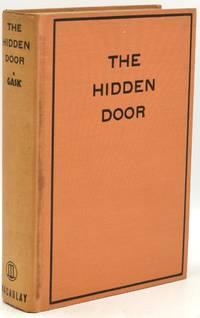 [MYSTERY] THE HIDDEN DOOR